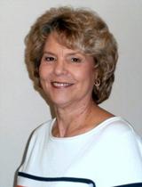 Jane OGwynn