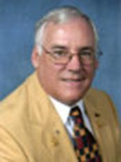 Dennis Pilon