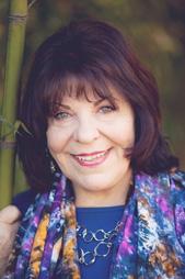 Donna Ratcliff