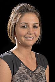 Nicole Romano-DeLine