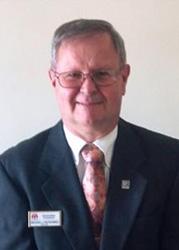 Michael Rutkowski