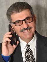 Larry Scinta