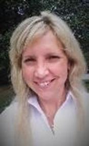 Carolyn Tucker